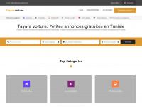 tayara-voiture.com