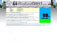 boucherville2017.com