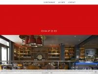 restaurant-legrey.fr