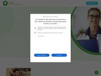 Test-clinique.fr