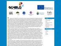 Schola-erasmus.eu