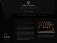 Champagnesdecreateurs.fr