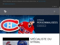vitrauxprestige.com