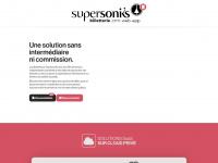 la-billetterie.net