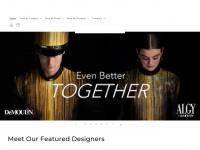 demoulin.com