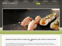 web-creation.ch