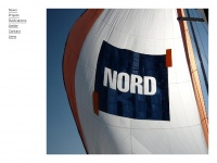 atelier-nord.ch