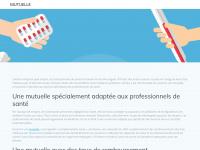 nouvellemutuelle.com