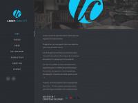 leasyconcept.com