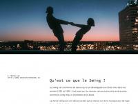 swingdutonnerre.fr