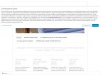 chemisehommemode.wordpress.com