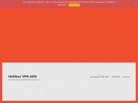 meilleurvpn2017.info