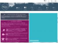 asso-mb.fr Thumbnail
