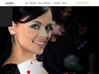 casino-capvern.fr