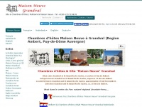maisonneuve-grandval.com