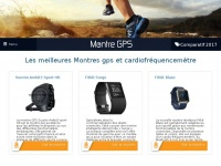 montre-gps.net