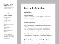Creer-zone-de-chalandise.fr
