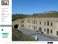 fort-des-dunes.fr