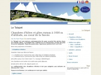 letalapet.fr