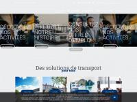 philibert.fr