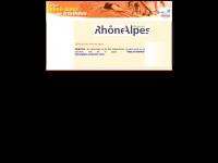 triathlon.rhonealpes.free.fr