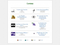 Courses.free.fr