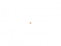 fnmtc.fr Thumbnail