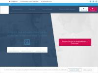 cours-galien.fr