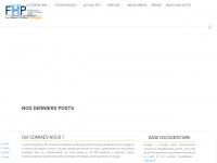 fhp.fr