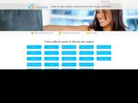 fitness-france.fr