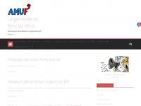 Amuf.fr
