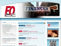 financesfo.fr