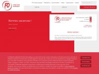 fo-fonctionnaires.fr