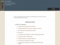 fmoreau.recit.free.fr