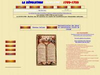 revolution.1789.free.fr