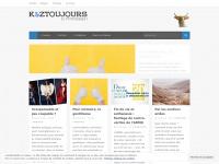 koztoujours.fr