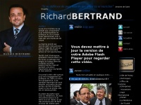 richard-bertrand.fr