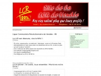 lcr.vendee.free.fr