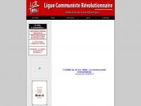 lcr44.free.fr