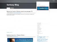 sarkozyblog.free.fr