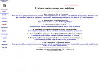 pfr.france.free.fr