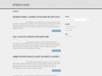 repondreagauche.fr