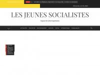 jeunes-socialistes.fr