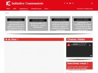 Initiative-communiste.fr