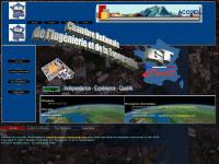 pluriel.free.fr