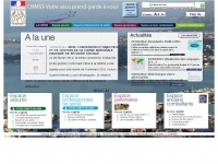 cnmss.fr