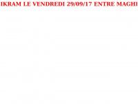 essalam71300.free.fr