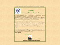 Judaica.marseille.free.fr