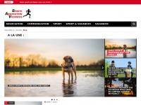 Sports-association-vacances.fr