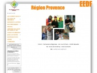 eedfprovence.free.fr
